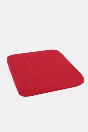 Ülőpárna piros