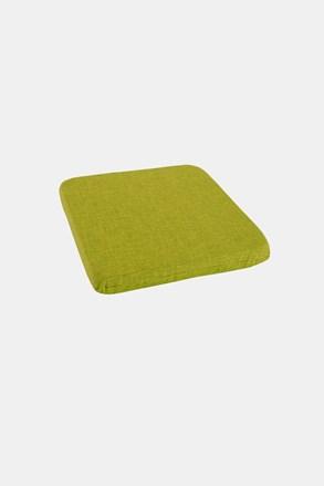 Ülőpárna zöld