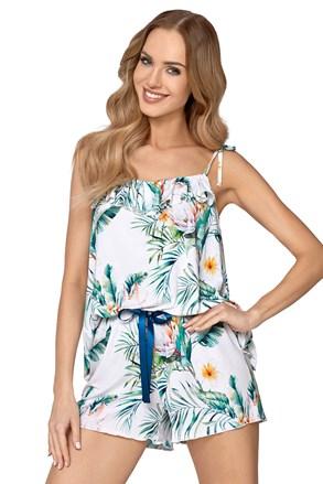 Serena nyári pizsama