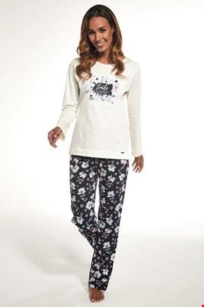 Smile női pizsama