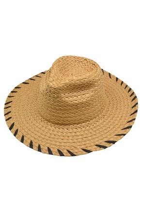 Solei női kalap