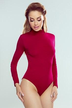 Soraya női body