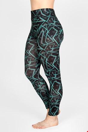 EVONA sport leggings