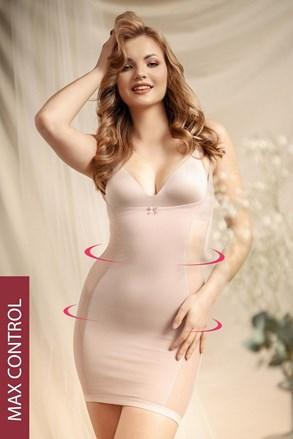Style alakformáló női ruha