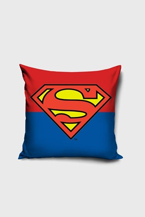 Superman kispárnahuzat