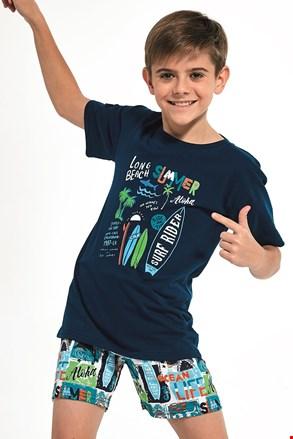 Surfer fiú pizsama