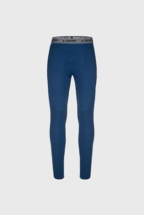 Kék funkcionális nadrág LOAP Pelit