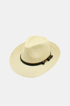 Texan kalap
