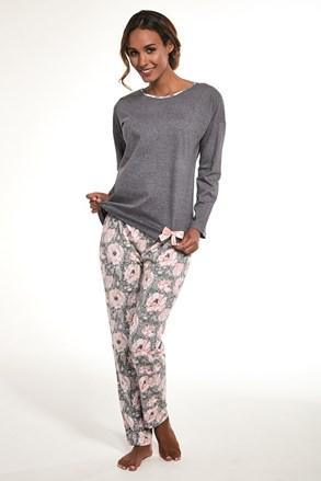 Tiffany női pizsama