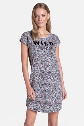 Wild Tiger női hálóing