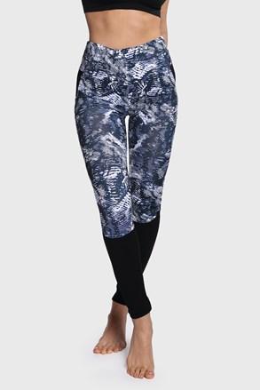 Trixi sport leggings