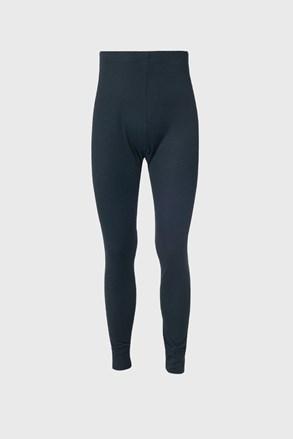 Funkcionális leggings Paul
