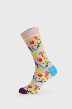 Happy Socks Veggie zokni