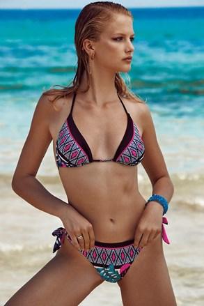 Editta bikini
