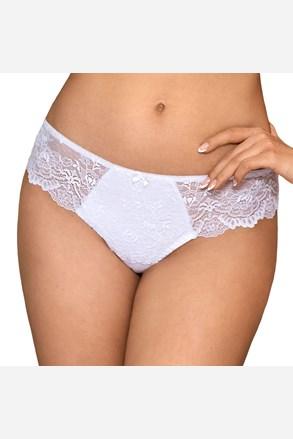 Victoria brazil női alsó, fehér