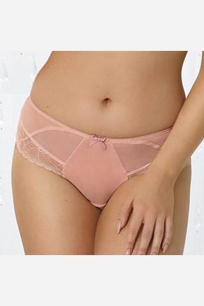 Vincenta Pink francia női alsó