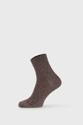 Viola női zokni