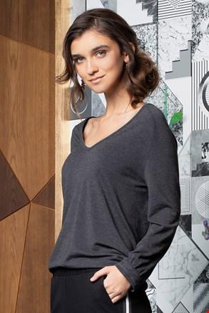 Virgilia női póló