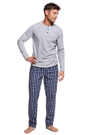 Void férfi pizsama