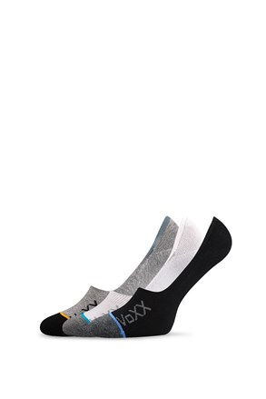 Vorty mix C unisex zokni