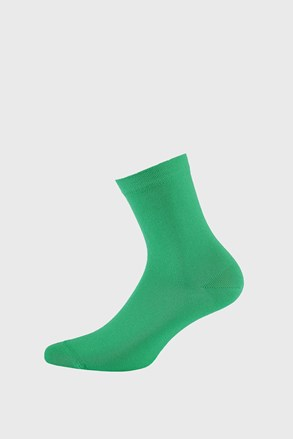 Gyerek zokni, sima, egyszínű