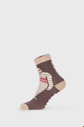 Mummy fiú zokni