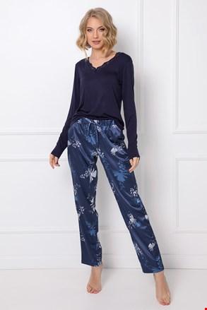 Whiley női pizsama