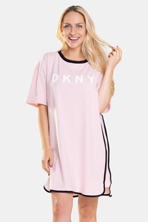 DKNY Casual Fridays női hálóing