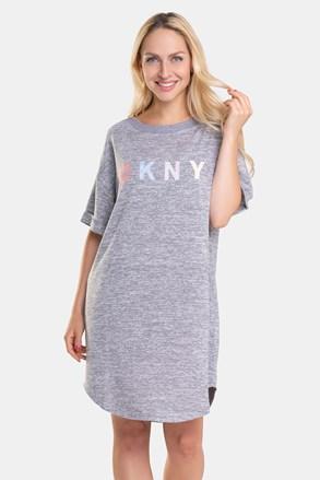 DKNY Weekend női hálóing