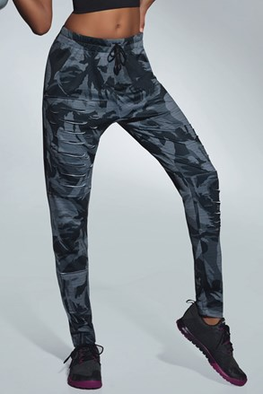 Yank sport leggings