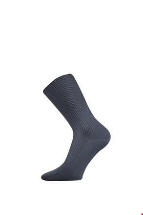 Pamut zokni Drava