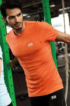 Active Man férfi funkcionális póló