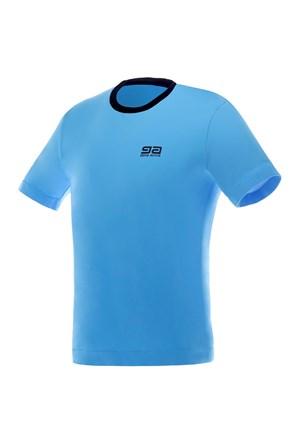 Active Ziko funkcionális férfi póló