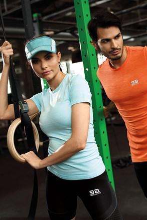 GATTA Active Zori funkcionális női póló