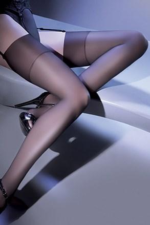 Cher harisnya a harisnyakötő övhöz, 15 DEN