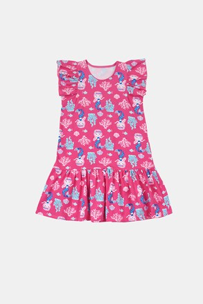 Sweet lányka ruha