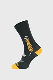 Fusakle zokni Sörfőzéshez