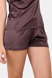 Bacardi luxus pizsama sort