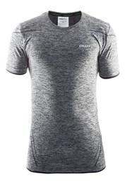 CRAFT Active Comfort B999 - funkcionális férfi póló