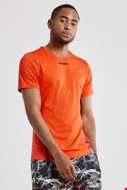 CRAFT Vent Mesh férfi póló