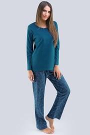 Libby női pizsama