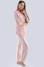Sophia női pizsama