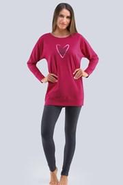 Hearth női pizsama