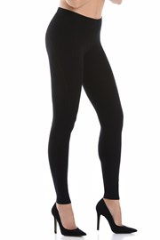 Belicia Push-Up leggings