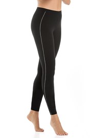 Igone leggings