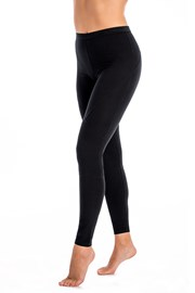 Lejdi leggings