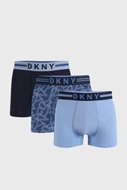 3 DB boxeralsó DKNY Remo