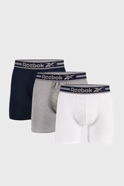 3 DB boxeralsó Reebok Tolan