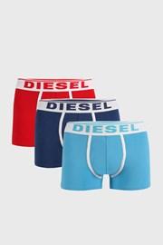 3 DB boxeralsó Diesel Doran