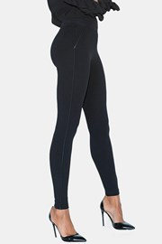 Delia leggings